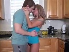 Stepmom & Stepson Affair And Sex See More =  CAMBIR DOT COM