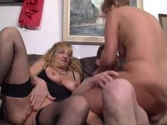 Musta Kinky Seksi